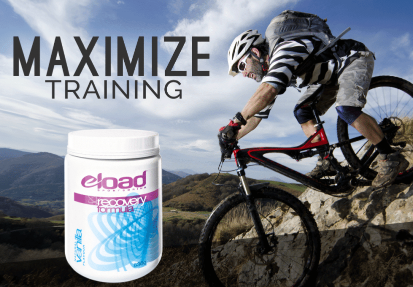 How To Use Eload