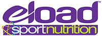 eLoad Sport Nutrition Logo